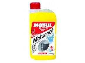 Motul - Motocool Expert / 1 l