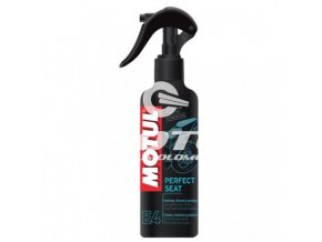 Motul - E4 Prefect Seat / 250 ml