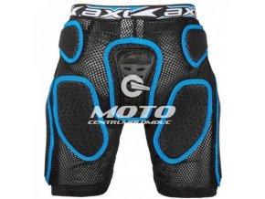 AXO - Rock pant