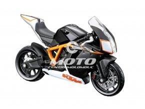KTM 1190 RC8 R
