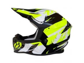 mx633 black white fluo 500019 maxx 2 w640