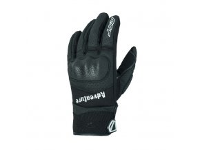 2109 adventure ce gloves black