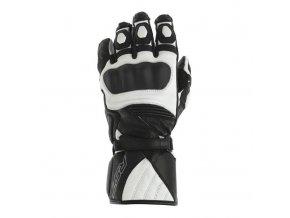 2175 gt ladies glove whi 01