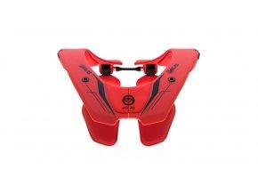 chranic krcni patere air fire atlas cervena i388630