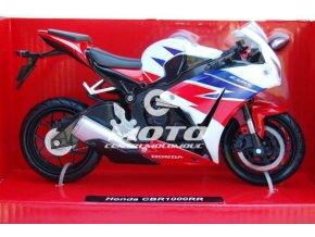 Honda - CBR1000RR