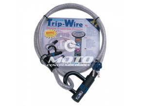 Oxford - Trip-Wire