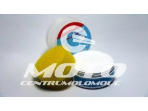 Motul - E.Z Clean