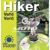 Meva - Hiker