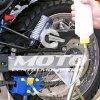 KettenMax - Pračka řetězu