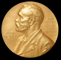 Nobel_Prize_small