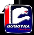 logo_buggyra
