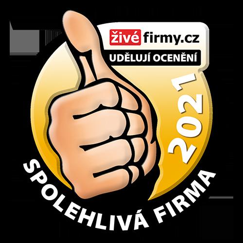 zf-spolehliva-firma-2021_500