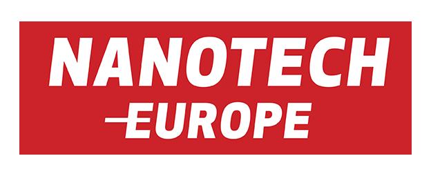 NANOTECH-EUROPE