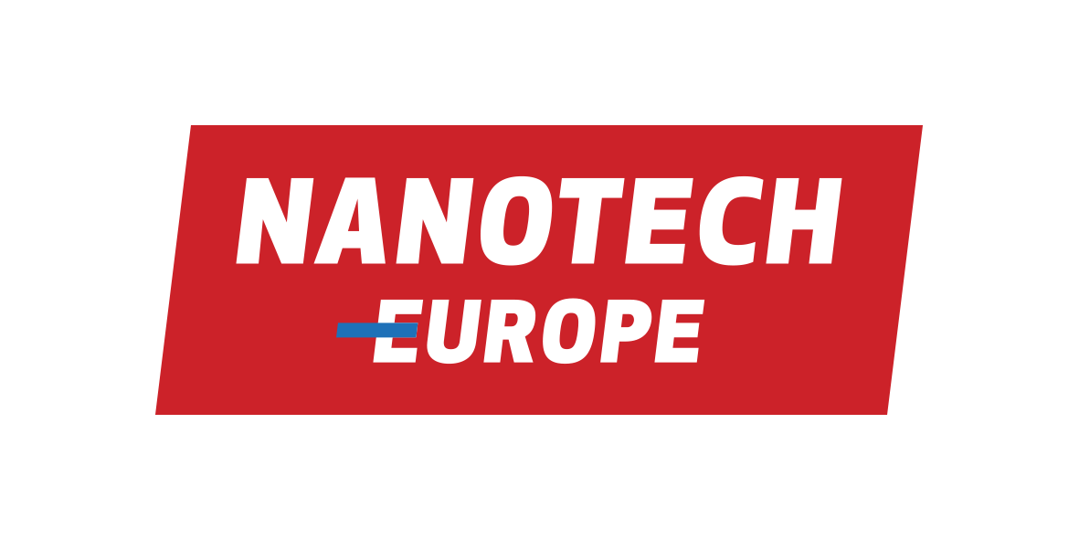 NANOTECH-EUROPE