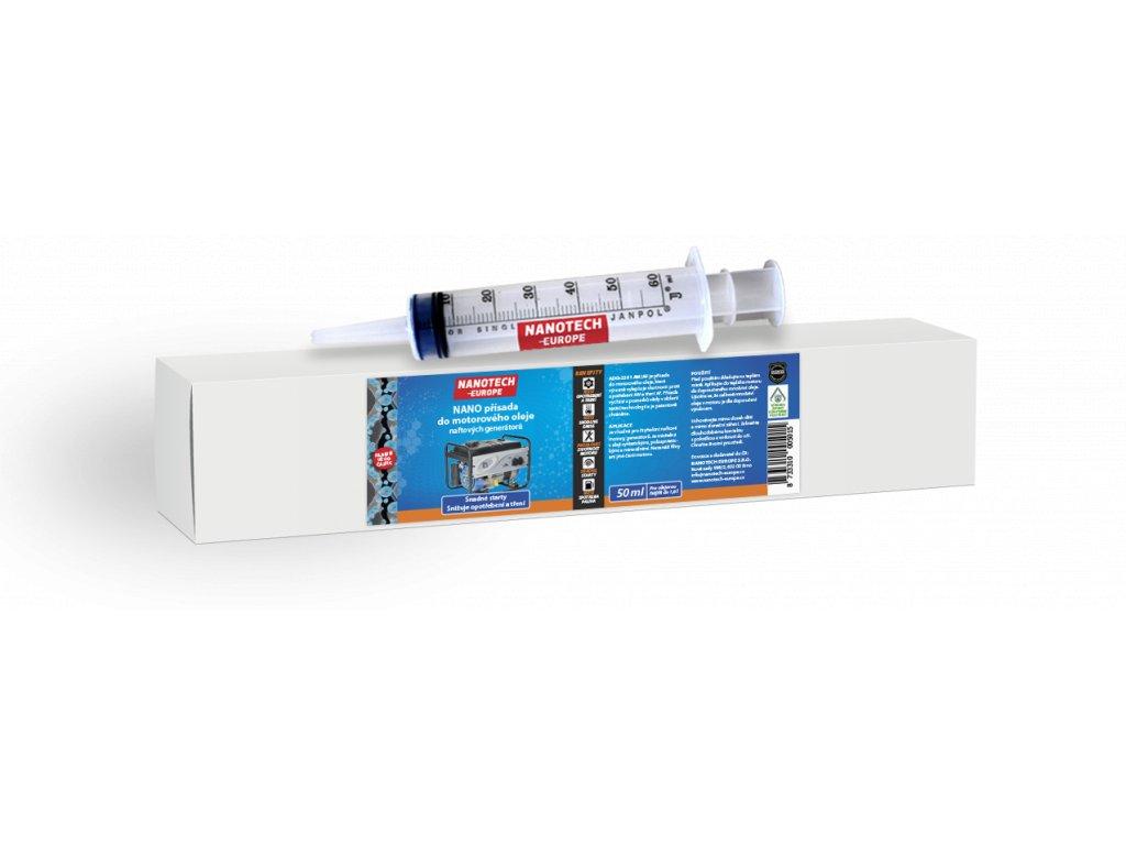 krabicka ADG 2201