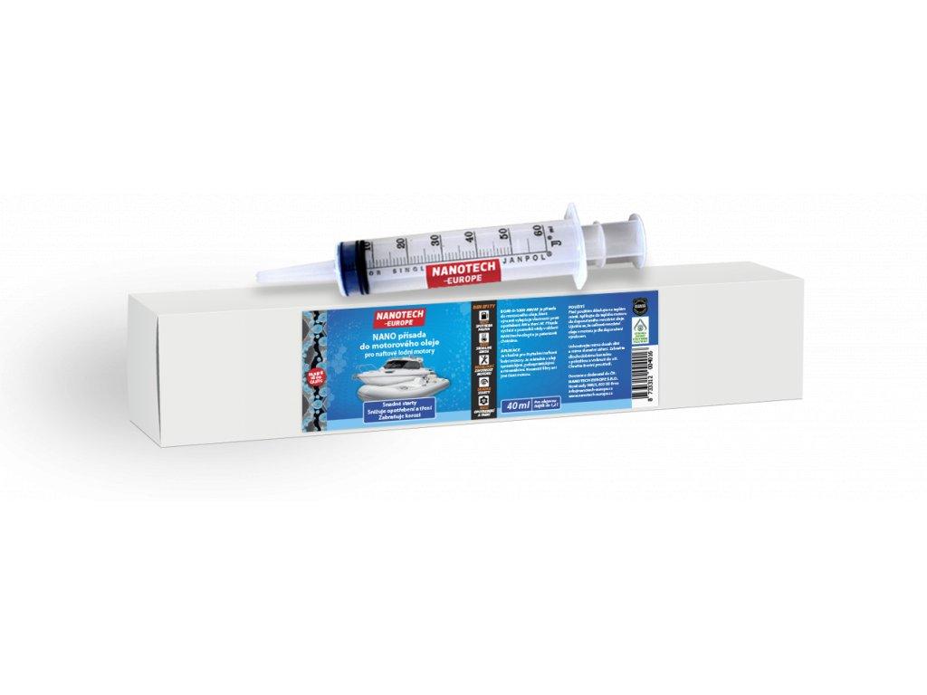 krabicka BOAT D 3200