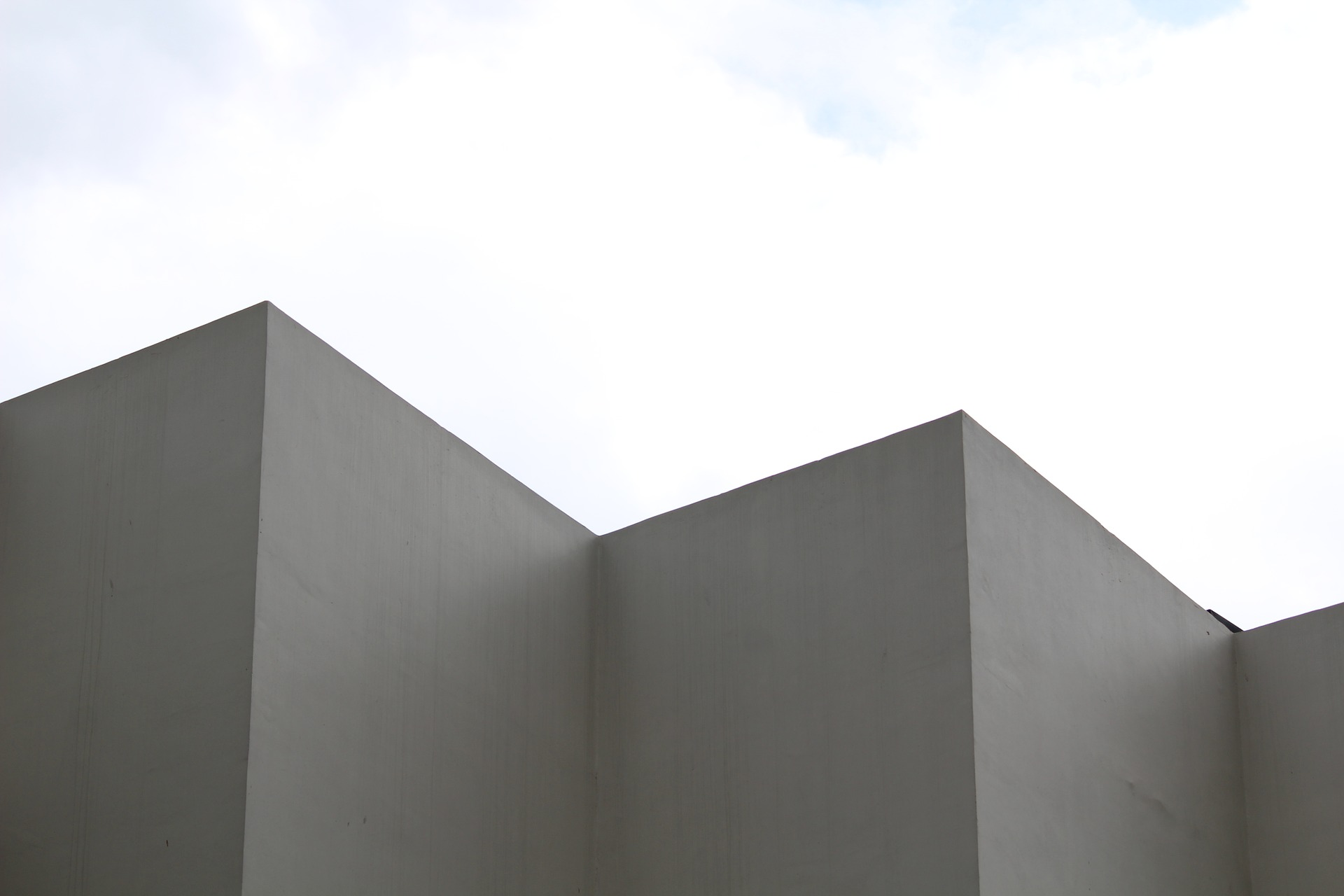 Minimalismus: Moderní bydlení i životní filozofie