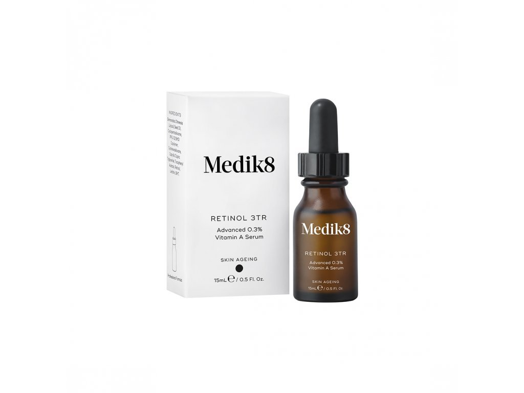 234 medik8 retinol 3tr