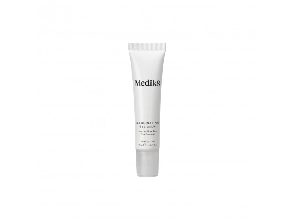 Illuminating eye balm 15ml