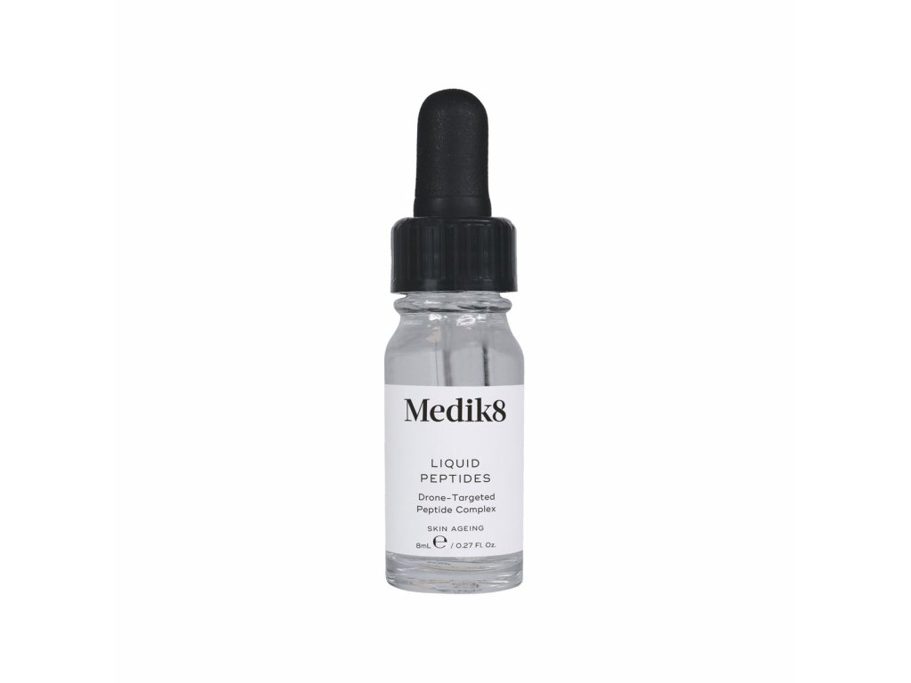 copy of liquid peptides mini 8ml cutout for print