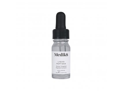 copy of liquid peptides mini 8ml cutout for print