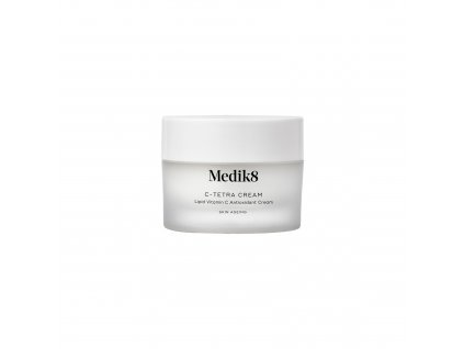 copy of medik8 try me size c tetra cream 12.5ml