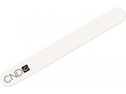 CND - BLIZZARD™ - rovný pilník o hrubosti 100/180