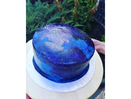 dort vesmír (2)