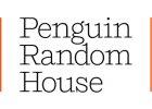 Penguin Random House & David Charles Books