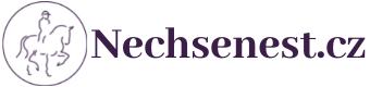Nechsenest.cz e-shop