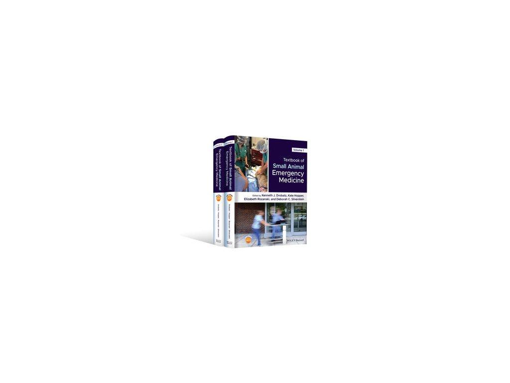1132 textbook of small animal emergency medicine kenneth j drobatz kate hopper elizabeth a rozanski deborah c silverstein