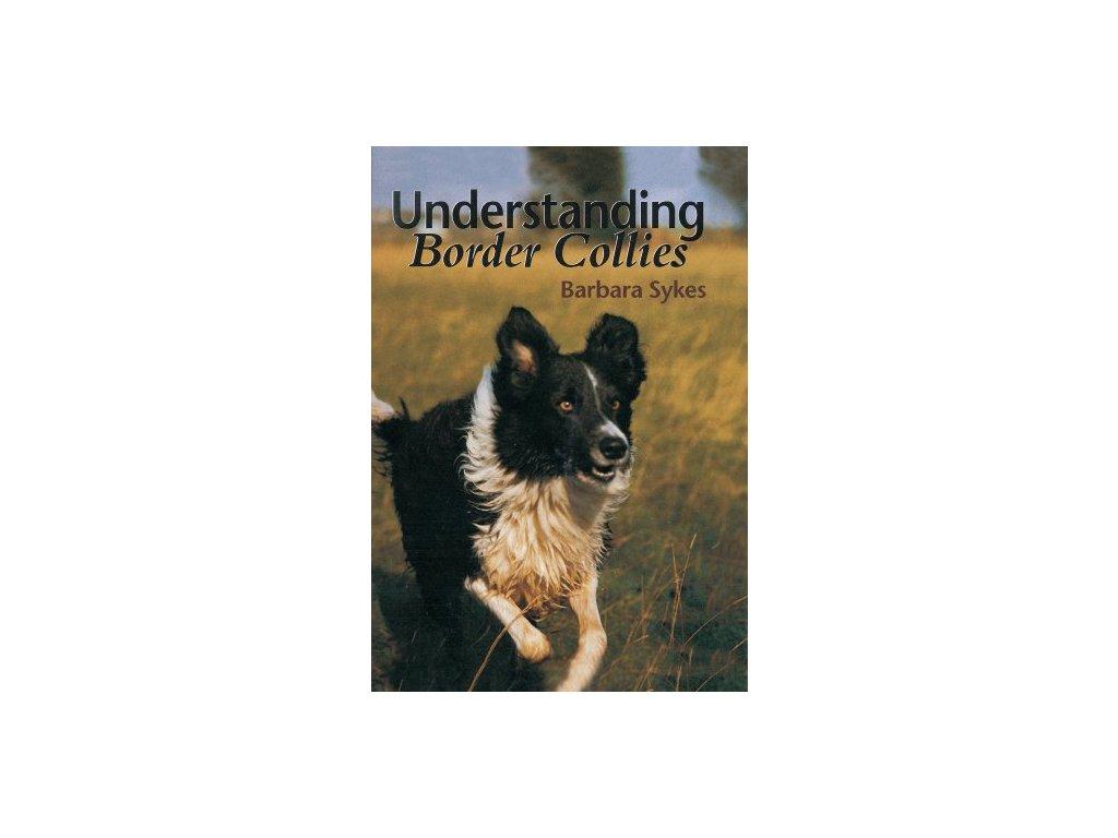 1312 understanding border collies barbara sykes