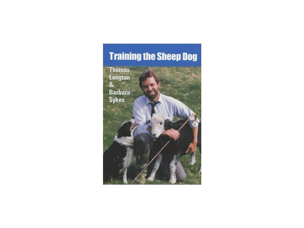 1321 training the sheepdog thomas longton barbara sykes