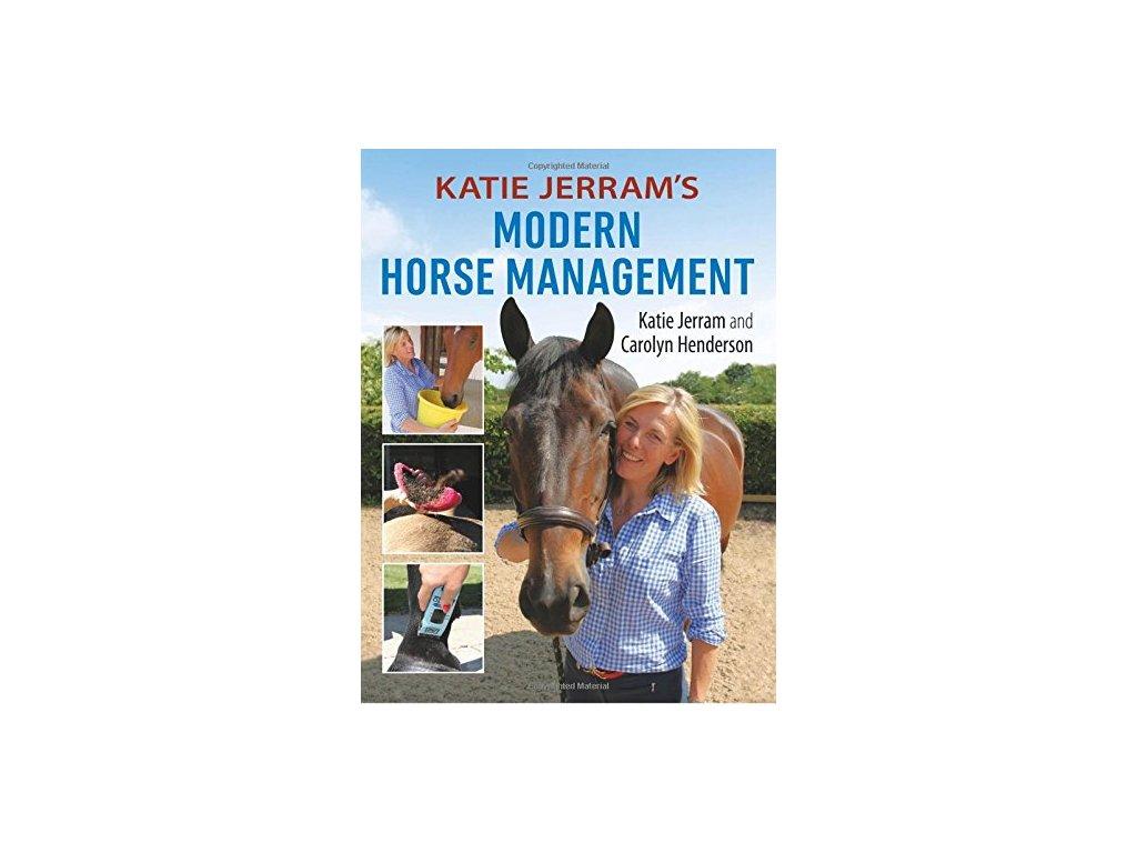 133 katie jerram s modern horse management katie jerram carolyn henderson
