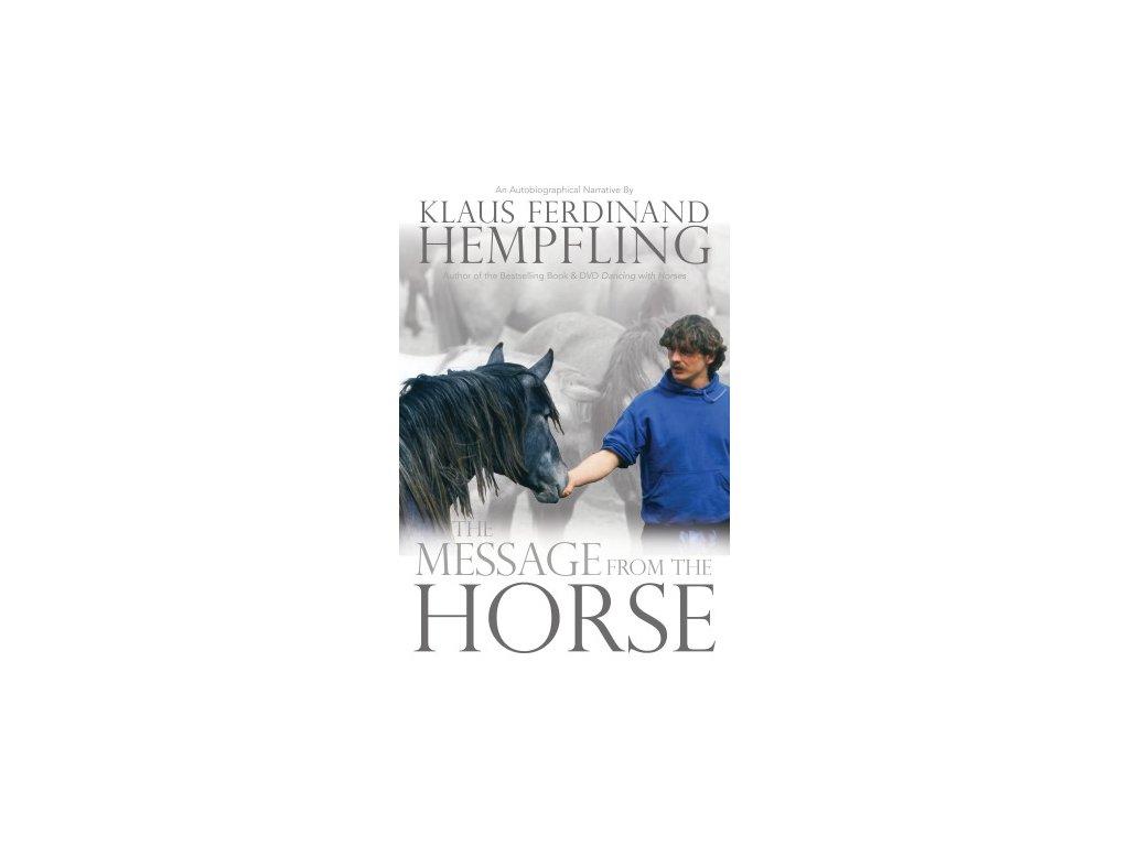 1498 the message from the horse klaus ferdinand hempfling