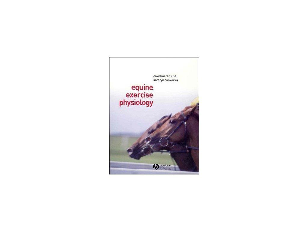 1651 equine exercise physiology david marlin kathryn j nankervis