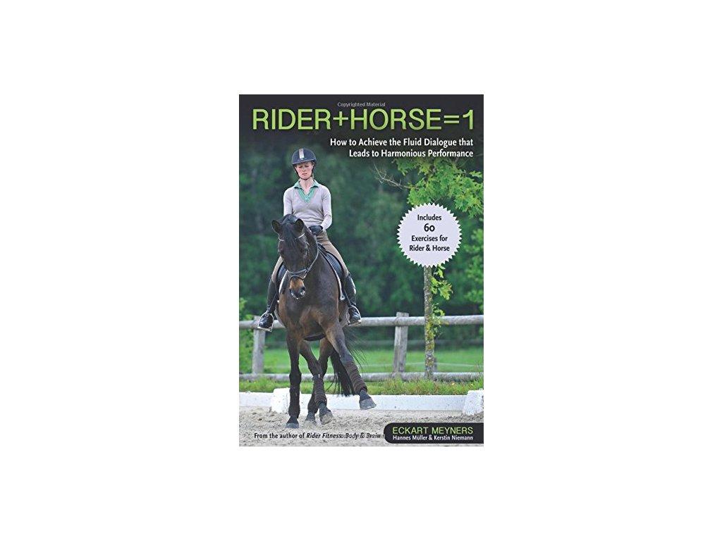 1687 rider horse 1 hannes muller eckart meyners kerstin niemann