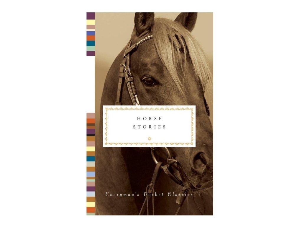 1906 horse stories diana secker tesdell