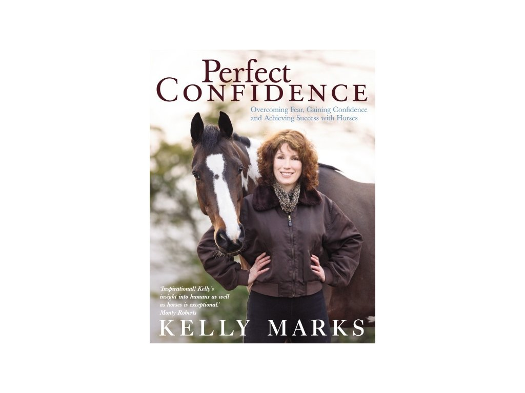 1939 perfect confidence kelly marks