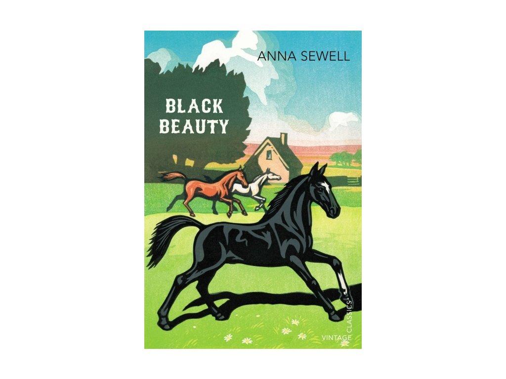 1954 black beauty vintage children s classics anna sewell