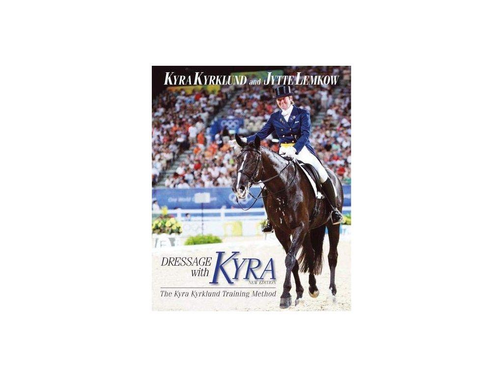 2131 dressage with kyra kyra kyrklund jytte lemkow