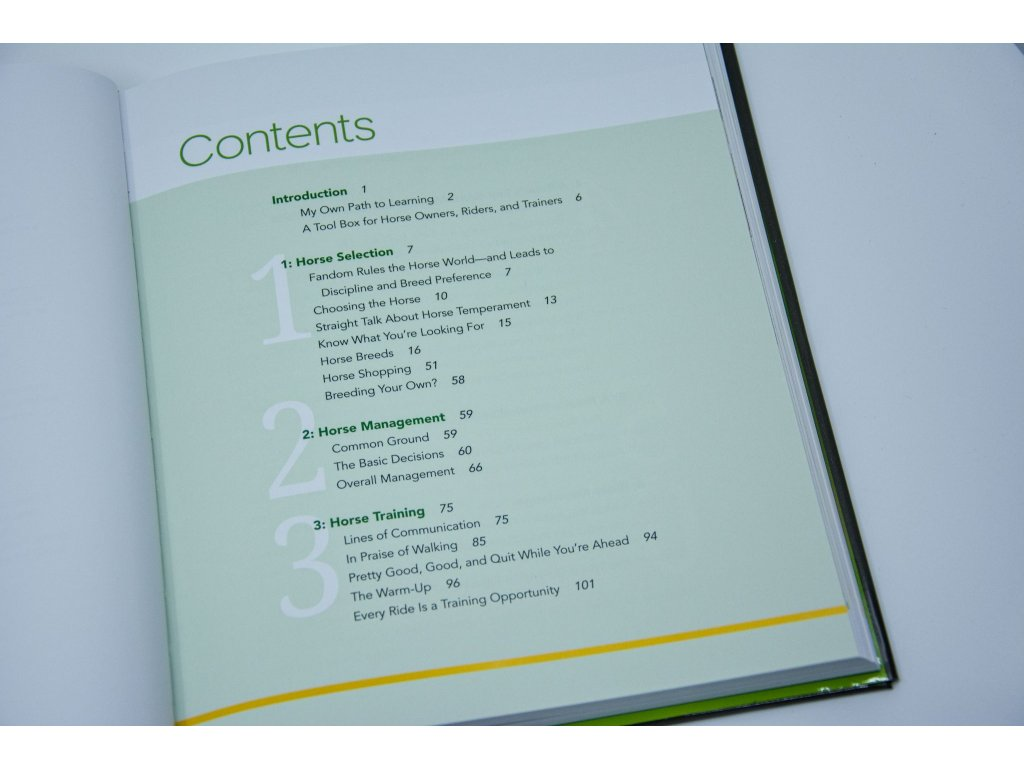2317 know better to do better mistakes i made with horses so you don t have to denny emerson