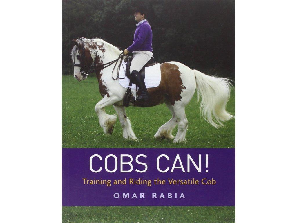 2437 cobs can omar rabia