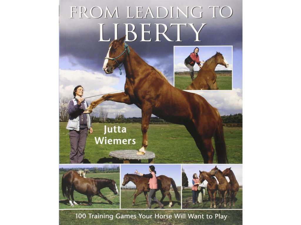 2452 from leading to liberty jutta wiemers