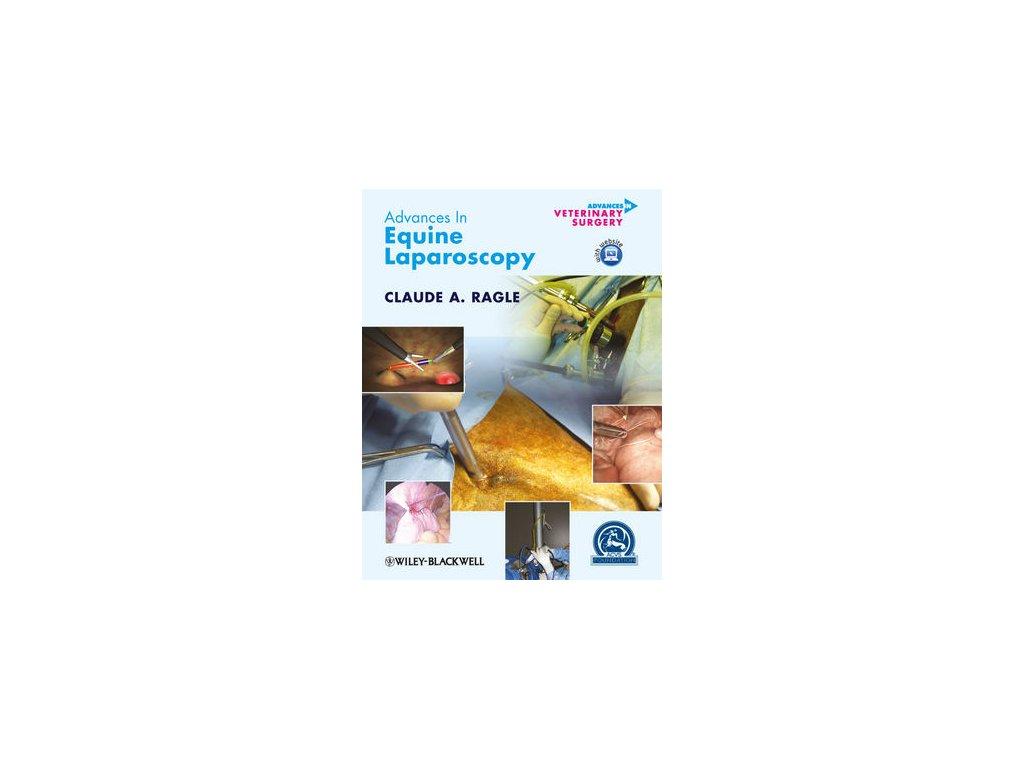 Advances in Equine Laparoscopy