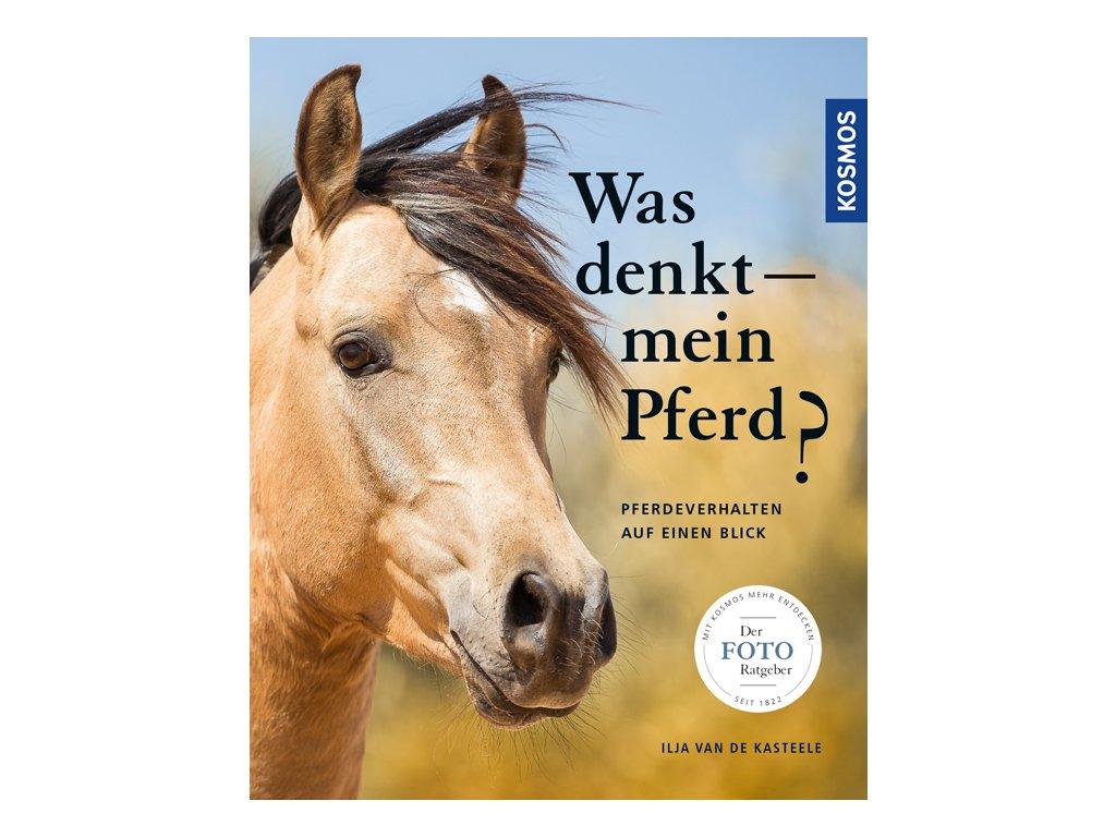 Was denkt mein Pferd FOTORATGEBER