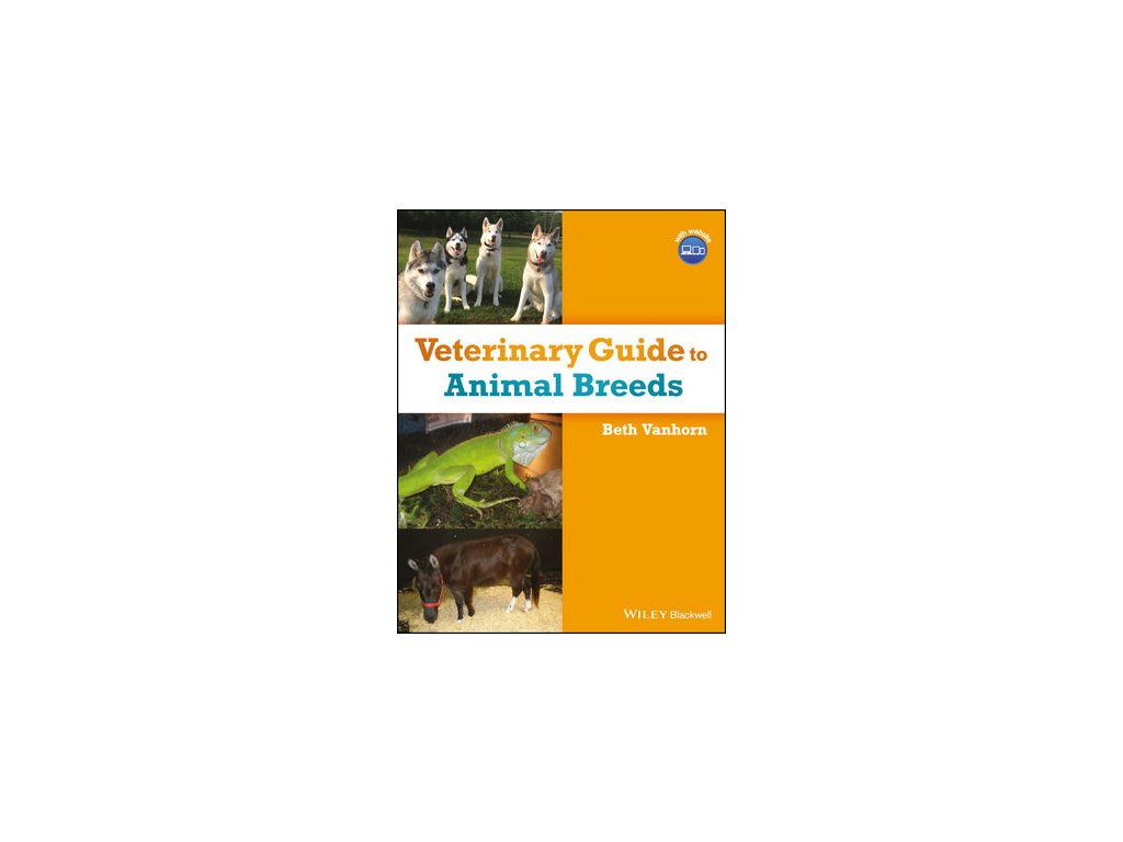 Veterinary Guide to Animal Breeds