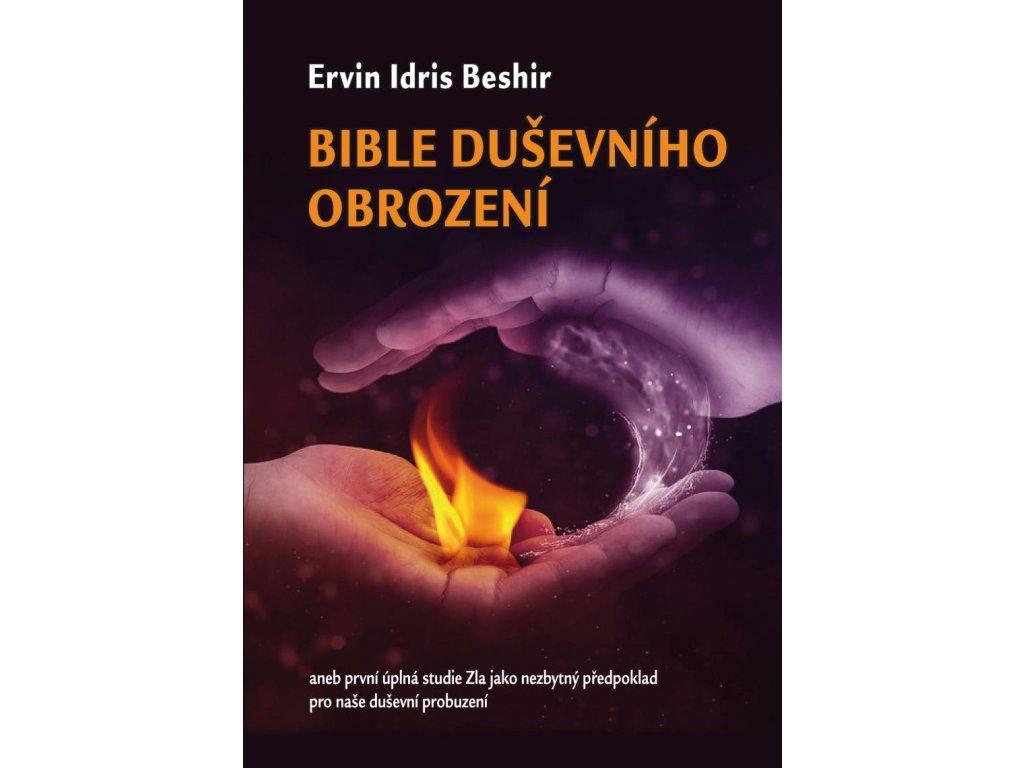 Bible duševního obrození