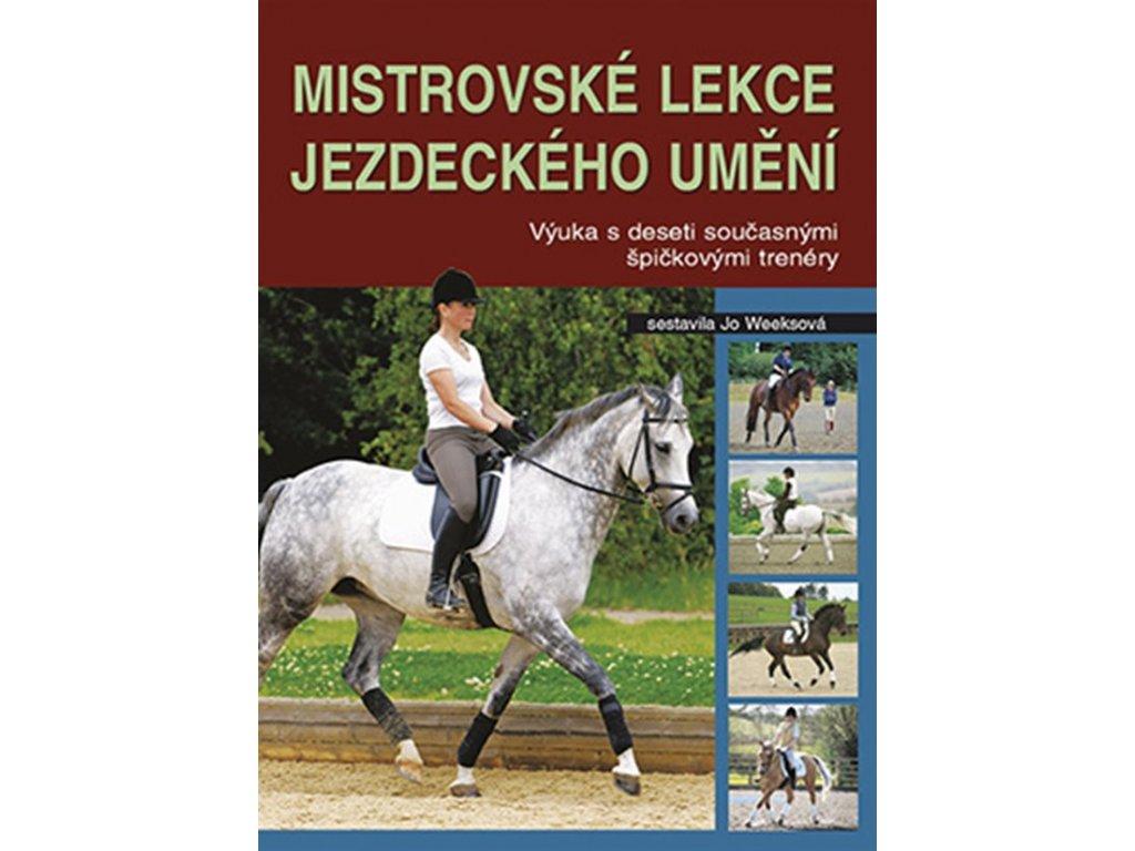 787 pferde im profil horses in profile anja beran