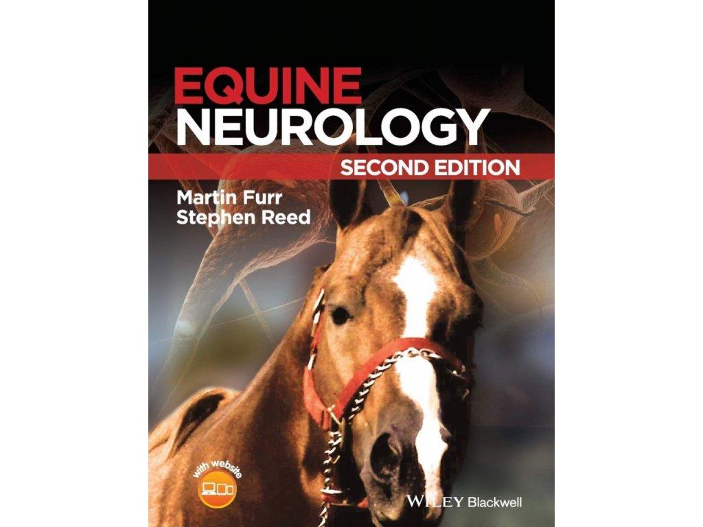 949 equine neurology martin furr stephen reed